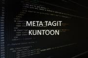 Mitä tarkoittaa Meta tagi?