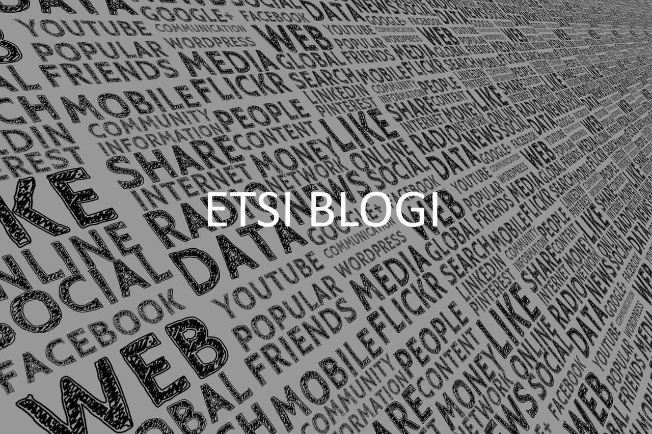 AXNDatan SEO tykalut - Etsi Blogi
